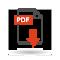 Lataa PDF tuotekortti