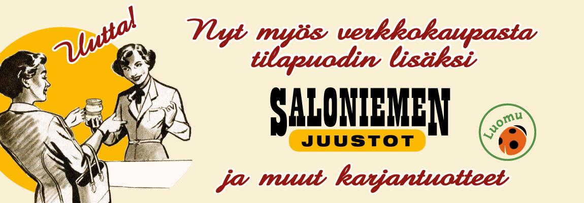 kauppa_slideri_kuva1